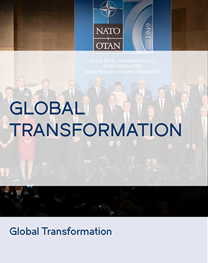 global-transformation